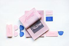 Assaggi_All_TopView_02 Kopie.jpg #card #business #stationery