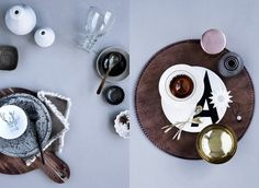 dinnerware03 #plating #design #food #photography #dinnerware