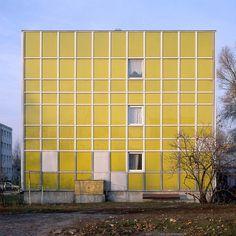 Warsaw #inspiration #architecture