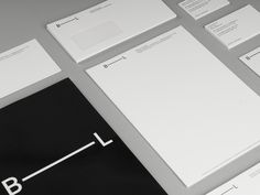 Zak Group – Projects #bl