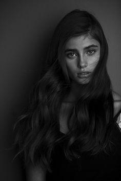 http://24.media.tumblr.com/tumblr_mdfjbfy0S11qah5ozo1_500.jpg #photography #woman #beauty