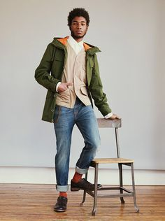 levis-brand-book-fall2012-02