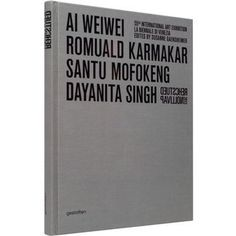 bookCoverImage #cover #type #gestalten #book