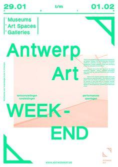 Maxim Leurentop #design #poster