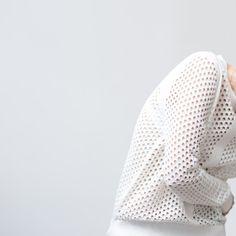 white #sweatshirt #white