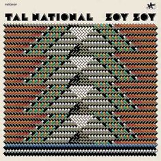 tal-national-zoy-zoy-cover-art #cover #art