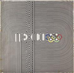 1968mexico_400x398.jpg 500×498 pixels