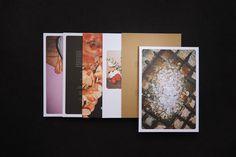 http://deutscheundjapaner.com/ #postcards