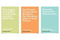 Brooklyn Fare #fare334380 #http #wwwbehancenetgallerybrooklyn