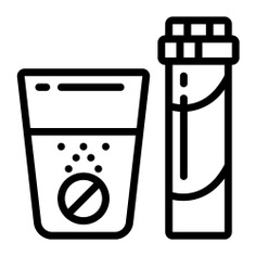 See more icon inspiration related to pill, drug, effervescent, healthcare and medical, water glass, medication, drugs, beverage, antibiotic, healthcare, medical and drink on Flaticon.