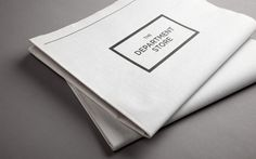 SI Special – Brogen Averill   September Industry #print #typography