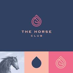 The horse club .