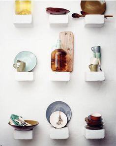 shelves #shelves