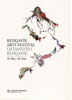 art festival posteer #poster #festival #art