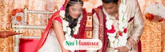 Why NRI Marriage Bureau is ranked among the Top Gujarati Matrimonial Sites