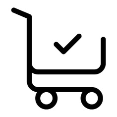 See more icon inspiration related to supermarket, shopping cart, online store, shopping store and commerce on Flaticon.