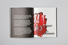 SUSTAINABILITY REPORT on the Behance Network