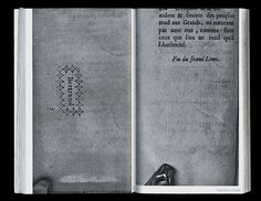jeremy jansen google1 02 #book
