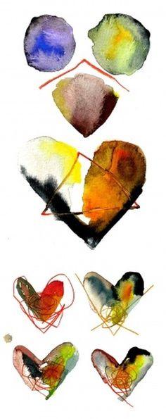 #33 Monifaktur- Das Herz | iGNANT