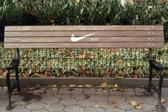TheyAllHateUs | Page 4 #nike #marketing #run #advertising