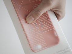 Color Case  image