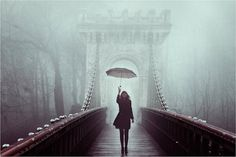 Portrait Photography by Felicia Simion » Creative Photography Blog #inspiration #photography #portrait