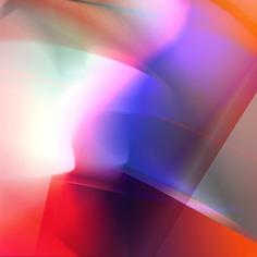 Friction by Jim Keaton, Structured Art © 2018-2019 Gardner Keaton Inc