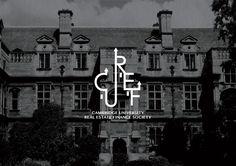 Branding for CUREF