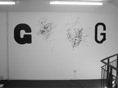 Axel Peemoeller - Typo Berlin #typography