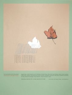 2008.p.aimm.leaf