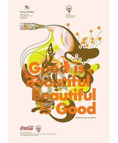 FFFFOUND! | Rex Creative at FormFiftyFive - Design inspiration from around the world #illustration #advertising