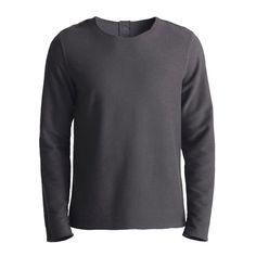 DUGE - PLUM - Sweatshirt|KAFT