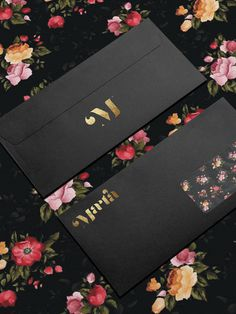 marta branding brand identity flowers beautiful dawid cmok poland mindsparkle mag logo logotype flower stationery cd fashion style business