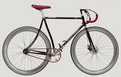 mont-mas3.jpg (JPEG Image, 620x395 pixels) #maserati #bike