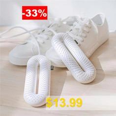 Xiaomi #Shoe #Dryer #220v #Sterilizer #UV #Shoe #Sterilizer #Timmimg #Retractable #Dryer #For #Shoes
