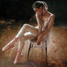 Paintings by Stephen Pan | Cuded