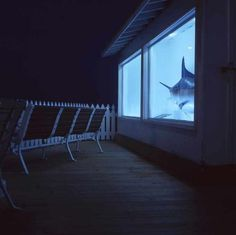 Photography by Patrick Joust #inspiration #photography #art #fine