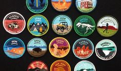 Patches-GeoTour-850x500.jpg (850×500)