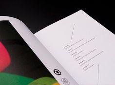 Rita | CDEC #rapport #print #edition