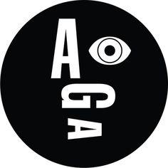 Paul Rand #logo #aiga