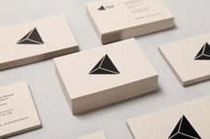 Unique Position Pictures - She Was Only #geometry #stationary #branding #shapes #printing #logo