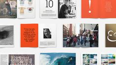 book, design, clean