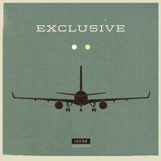 Alex Cornell #music #print #iso50