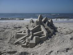 tumblr_msjdt2i0GJ1qzd1nwo1_1280.jpg (640×480) #sand #stone