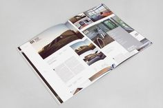 Hunt Studio | Multi-disciplinary design studio | Melbourne — Process Journal: Edition Two