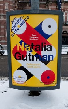All sizes | Natalie Gutman | Flickr - Photo Sharing!