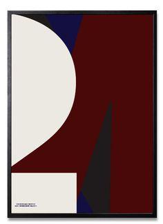 #3 (brown)