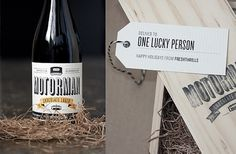 Graphic-ExchanGE - a selection of graphic projects #packaging