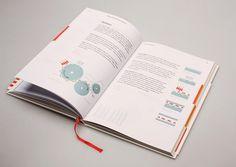 Papier. Handbuch zu Papier, Druck und Weiterverarbeitung #paper #book