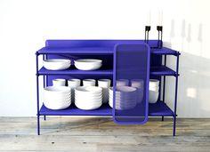 Salines Container System by edeestudio - InteriorZine